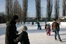 Eislaufen 7.12.2018_1