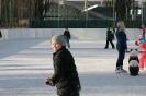 Eislaufen 7.12.2018_2