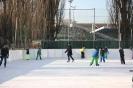 Eislaufen 7.12.2018_3
