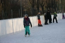 Eislaufen 7.12.2018_4