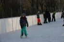 Eislaufen 7.12.2018_5