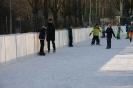 Eislaufen 7.12.2018_6