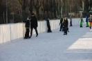 Eislaufen 7.12.2018_7