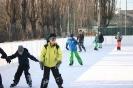 Eislaufen 7.12.2018_8